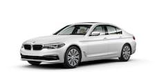 2020 BMW 530e 530e Iperformance Sedan