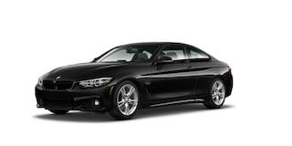 New 2020 BMW 430i xDrive Coupe in Boston, MA