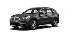 New 2021 BMW X1 xDrive28i SAV for sale near Easton, PA