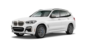 2020 BMW X3 M40i SAV ann arbor mi
