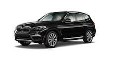 New 2019 BMW X3 Sdrive30i Sports Activity Vehicle SAV for Sale in Jacksonville, FL