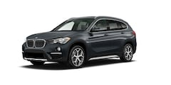 New BMW 2019 BMW X1 xDrive28i SUV Camarillo, CA