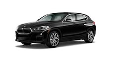 New 2020 BMW X2 sDrive28i Sports Activity Coupe in Atlanta