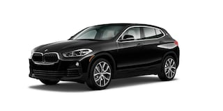 New 2019 BMW X2 xDrive28i Sports Activity Coupe for sale in Lafayette, IN