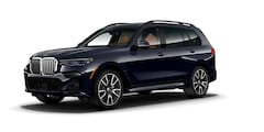 For Sale  2019 BMW X7 xDrive50i SUV In Baltimore County