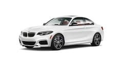 New 2021 BMW M240i xDrive Coupe for sale near Easton, PA
