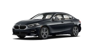 New 2020 BMW 228i xDrive Gran Coupe for sale in Knoxville, TN