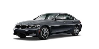 New 2021 BMW 330i xDrive Sedan in Boston, MA