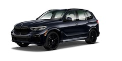 New 2020 BMW X5 sDrive40i sDrive40i Sports Activity Vehicle 5UXCR4C03L9C87065 for Sale in Saint Petersburg, FL