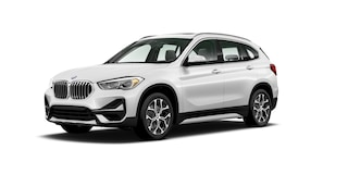 New 2021 BMW X1 xDrive28i SAV For sale in Des Moines, IA