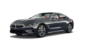 New 2020 BMW 840i xDrive Gran Coupe For Sale in Bloomfield, NJ
