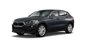 New 2019 BMW X2 xDrive28i Sports Activity Coupe for sale in Denver, CO
