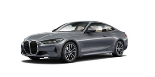 New 2021 BMW 430i xDrive Coupe for sale in Torrance, CA at South Bay BMW