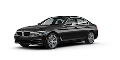 2020 BMW 530i xDrive Sedan Harriman, NY