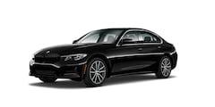 New 2021 BMW 330e xDrive Sedan in Doylestown, PA