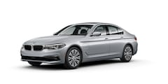 2020 BMW 530e xDrive iPerformance Sedan Harriman, NY