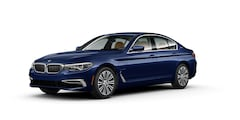 New 2019 BMW 530e xDrive iPerformance Sedan for Sale near Detroit