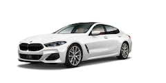 New 2021 BMW M850i xDrive Gran Coupe for Sale in Sioux Falls, SD