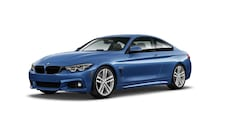 New 2020 BMW 440i Coupe for sale in Santa Clara, CA