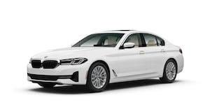 New 2021 BMW 530i xDrive Sedan For Sale in Bloomfield, NJ