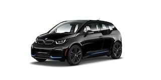 New 2019 BMW i3 120Ah s Sedan for sale near los angeles