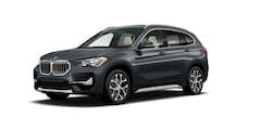 New 2020 BMW X1 xDrive28i SAV in Cincinnati