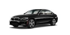 New 2020 BMW 3 Series 330i Sedan North America Sedan in Jacksonville, FL