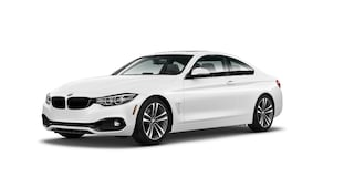 New 2020 BMW 430i Coupe for sale in Norwalk, CA at McKenna BMW