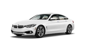 New 2020 BMW 440i xDrive Gran Coupe for sale in Knoxville, TN