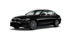 New 2020 BMW 330i Sedan 3MW5R1J06L8B26578 Myrtle Beach South Carolina