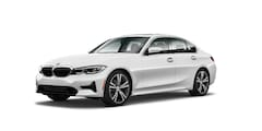 New 2020 BMW 330i xDrive Sedan for sale in Allentown