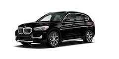 2020 BMW X1 SAV sDrive28i
