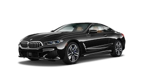 New 2020 BMW 840i xDrive Coupe in Boston, MA