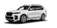 2021 BMW X7 M50i SUV For Sale In Mechanicsburg