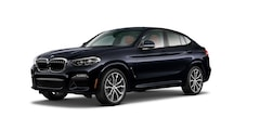 New 2020 BMW X4 xDrive30i Sports Activity Coupe for sale in Santa Clara, CA