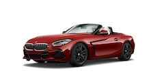 New 2019 BMW Z4 Sdrive30i Convertible for sale/lease in Glenmont, NY