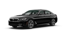 New 2021 BMW 540i Sedan near LA