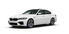2021 BMW M5 Sedan Harriman, NY