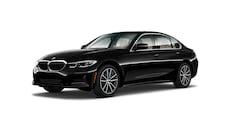 2020 BMW 330i xDrive Sedan Harriman, NY