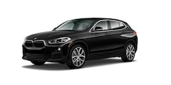 New 2019 BMW X2 xDrive28i Sports Activity Coupe in Cincinnati