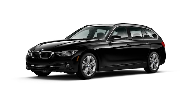 2019 BMW 3 Series 330i Xdrive Sports Wagon Sports Wagon in Jacksonville