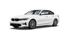 New 2021 BMW 330i xDrive Sedan for sale in Allentown
