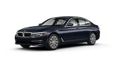 2020 BMW 5 Series 530i xDrive Sedan For Sale in Wilmington, DE