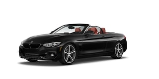 New 2020 BMW 430i Convertible for sale near north hollywood