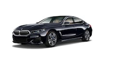 New 2021 BMW M850i xDrive Gran Coupe For Sale in Ramsey, NJ