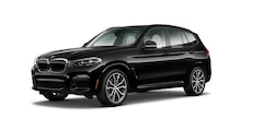 New 2020 BMW X3 xDrive30i SAV for sale in Knoxville, TN