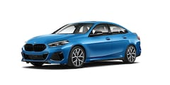2020 BMW M235i Gran Coupe Harriman, NY