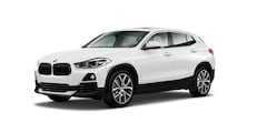 New 2020 BMW X2 sDrive28i Sports Activity Coupe for sale in Long Beach