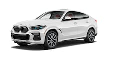 New 2020 BMW X6 Coupe for sale in Santa Clara, CA
