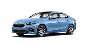 New 2021 BMW 228i xDrive Gran Coupe for sale in Knoxville, TN